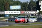 Road Atlanta - Petit Le Mans - IMSA GT3 Challenge 001a