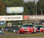 Road Atlanta - Petit Le Mans - IMSA GT3 Challenge 002a