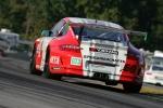 Road Atlanta - Petit Le Mans - IMSA GT3 Challenge 004a
