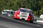 Road Atlanta - Petit Le Mans - IMSA GT3 Challenge 005a