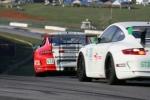 Road Atlanta - Petit Le Mans - IMSA GT3 Challenge 009a