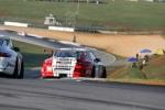 Road Atlanta - Petit Le Mans - IMSA GT3 Challenge 010a