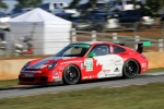 Road Atlanta - Petit Le Mans - IMSA GT3 Challenge 011a