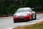 Road Atlanta - Petit Le Mans - IMSA GT3 Challenge 017a