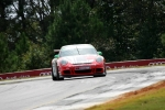 Road Atlanta - Petit Le Mans - IMSA GT3 Challenge 018a