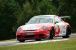 Road Atlanta - Petit Le Mans - IMSA GT3 Challenge 019a