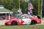 Road Atlanta - Petit Le Mans - IMSA GT3 Challenge 020a