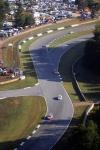 Road Atlanta - Petit Le Mans - IMSA GT3 Challenge 022a