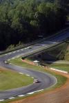 Road Atlanta - Petit Le Mans - IMSA GT3 Challenge 023a