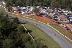 Road Atlanta - Petit Le Mans - IMSA GT3 Challenge 024a