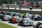 Road Atlanta - Petit Le Mans - IMSA GT3 Challenge 025a