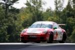 Road Atlanta - Petit Le Mans - IMSA GT3 Challenge 027a