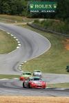 Road Atlanta - Petit Le Mans - IMSA GT3 Challenge 030a