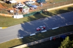 Road Atlanta - Petit Le Mans - IMSA GT3 Challenge 031a