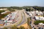 Road Atlanta - Petit Le Mans - IMSA GT3 Challenge 032a