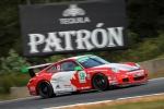 Road Atlanta - Petit Le Mans - IMSA GT3 Challenge 034a