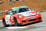 Road Atlanta - Petit Le Mans - IMSA GT3 Challenge 035a
