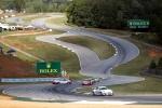 Road Atlanta - Petit Le Mans - IMSA GT3 Challenge 036a