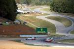 Road Atlanta - Petit Le Mans - IMSA GT3 Challenge 037a