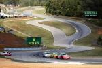 Road Atlanta - Petit Le Mans - IMSA GT3 Challenge 038a