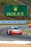 Road Atlanta - Petit Le Mans - IMSA GT3 Challenge 039a