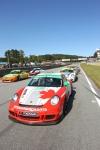 Road Atlanta - Petit Le Mans - IMSA GT3 Challenge 050a