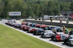 Road Atlanta - Petit Le Mans - IMSA GT3 Challenge 053a