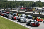 Road Atlanta - Petit Le Mans - IMSA GT3 Challenge 054a