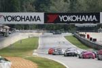 Road Atlanta - Petit Le Mans - IMSA GT3 Challenge 055a