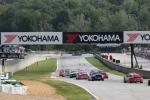 Road Atlanta - Petit Le Mans - IMSA GT3 Challenge 056a