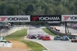 Road Atlanta - Petit Le Mans - IMSA GT3 Challenge 057a