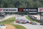 Road Atlanta - Petit Le Mans - IMSA GT3 Challenge 060a
