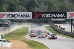 Road Atlanta - Petit Le Mans - IMSA GT3 Challenge 061a