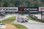 Road Atlanta - Petit Le Mans - IMSA GT3 Challenge 062a
