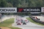 Road Atlanta - Petit Le Mans - IMSA GT3 Challenge 063a