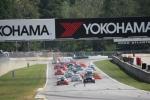 Road Atlanta - Petit Le Mans - IMSA GT3 Challenge 065a