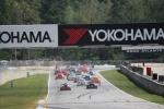 Road Atlanta - Petit Le Mans - IMSA GT3 Challenge 066a