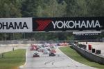 Road Atlanta - Petit Le Mans - IMSA GT3 Challenge 067a