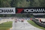 Road Atlanta - Petit Le Mans - IMSA GT3 Challenge 069a