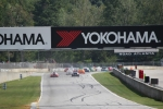 Road Atlanta - Petit Le Mans - IMSA GT3 Challenge 070a