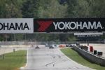 Road Atlanta - Petit Le Mans - IMSA GT3 Challenge 071a