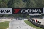 Road Atlanta - Petit Le Mans - IMSA GT3 Challenge 072a