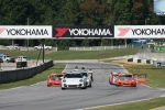 Road Atlanta - Petit Le Mans - IMSA GT3 Challenge 073a