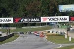 Road Atlanta - Petit Le Mans - IMSA GT3 Challenge 074a
