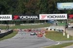 Road Atlanta - Petit Le Mans - IMSA GT3 Challenge 075a