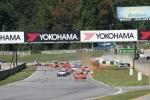 Road Atlanta - Petit Le Mans - IMSA GT3 Challenge 076a