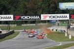 Road Atlanta - Petit Le Mans - IMSA GT3 Challenge 077a
