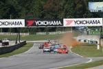 Road Atlanta - Petit Le Mans - IMSA GT3 Challenge 079a