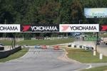 Road Atlanta - Petit Le Mans - IMSA GT3 Challenge 106a