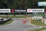 Road Atlanta - Petit Le Mans - IMSA GT3 Challenge 108a